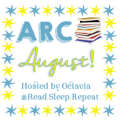 ARC-August-2015