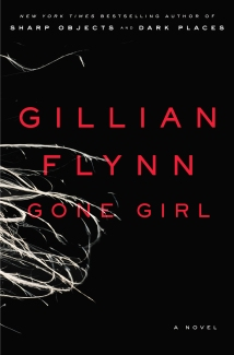 cover_Gone_girl