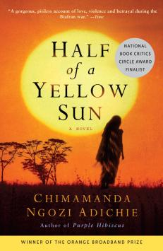 half_of_a_yellow_sun_cover