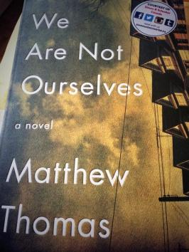 we_are_not_ourselves_cover