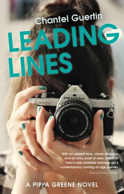 Leading-Lines-Chantel-Guertin-Cover