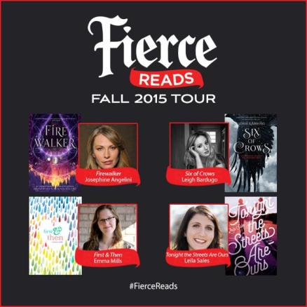 fierce-reads-tour