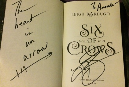 six-of-crows-signed