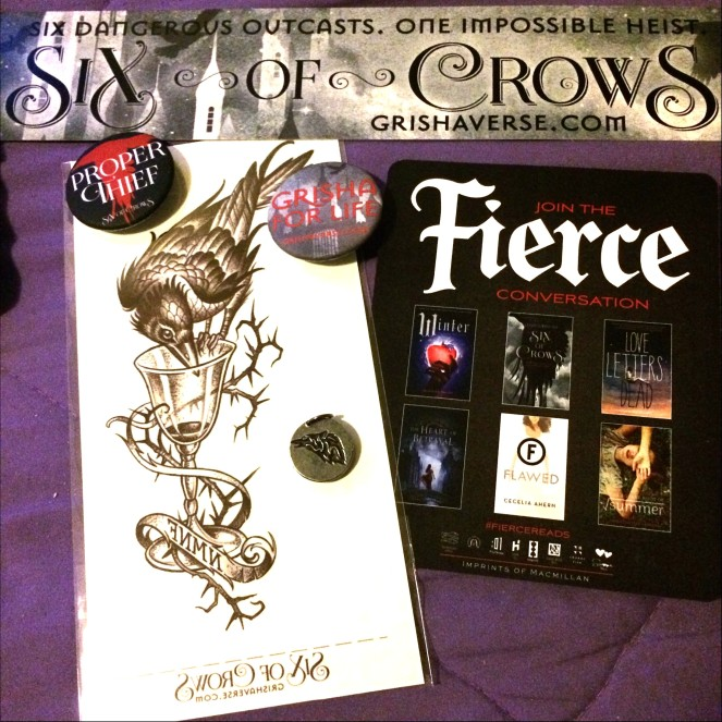 six-of-crows-swag