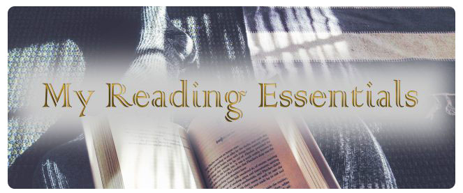 reading-essentials-header-3-cropped-new