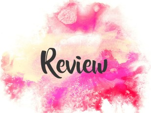 review-graphic