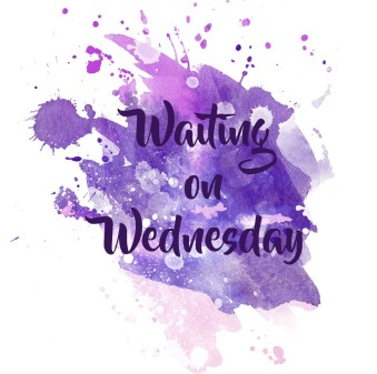 waiting-on-wednesday