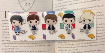 happy-hello-co-bookmarks