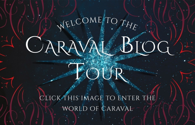 caraval-blog-tour-excerpt-invite