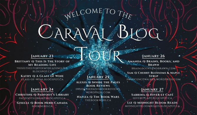 caraval-blog-tour-header