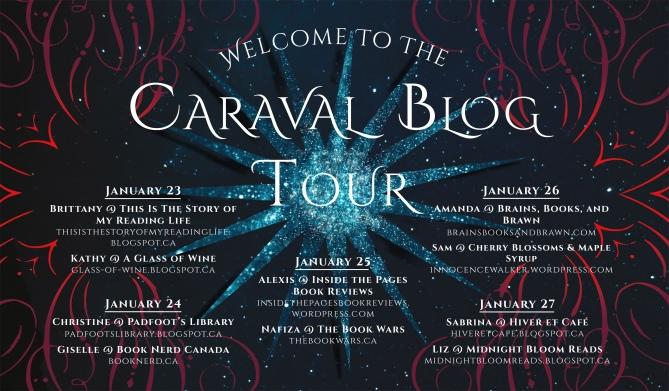 caraval-blog-tour-header