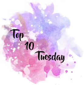 top-10-tuesday-graphic-2