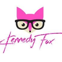 kennedy-fox-books