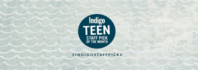 indigo teen staff picks.jpg
