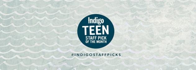 indigo teen staff picks.jpg