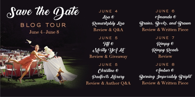 BlogTour_SaveTheDate