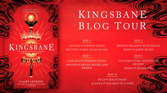 Kingsbane Blog Evite (2)