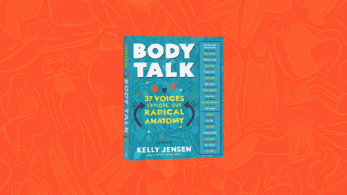 Body Talk Promo 1.png