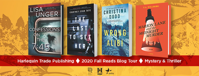 60-02-HTP-FALL-Reads-Blog-Tour---MYSTERY-&-THRILLER-2020---640x247